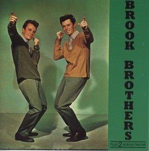 Brook Brothers - Brook Brothers