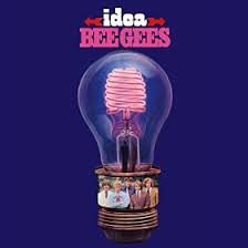 Bee Gees - Idea (Expanded)