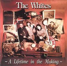 Whites - A Lifetime In The Making