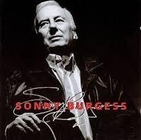 Sonny Burges - Sonny Burgess