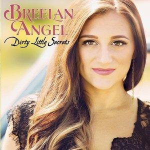 Breelan Angel - Dirty Little Secrets