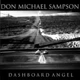 Don Michael Sampson - Dashboard Angel