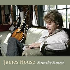James House - Songwriters Serenade
