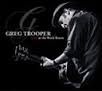 Greg Trooper - Live At The Rock Room