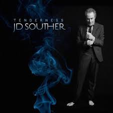 John David Souther - Tenderness