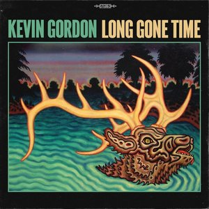 Kevin Gordon - Long Gone Time