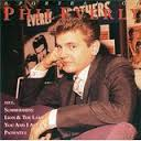 Phil Everly - A Portrait Of Phil Everly