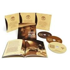 Alan Jackson - Genuine (3-cd deluxe boxset)