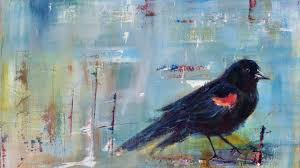Kathy Mattea - Pretty Bird