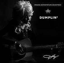 Dolly Parton - Dumplin' (original motion picture soundtrack)