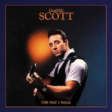 Jack Scott - Classic Scott (5-cd box set)