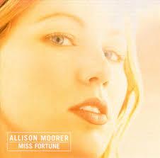 Alison Moorer - Miss Fortune