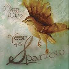 Mean Mary - Year Of the Sparrow