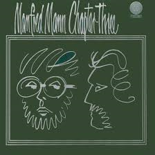 Manfred Man - Chapter Three