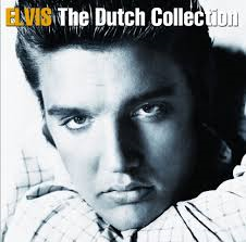 Elvis Presley - The Dutch Collection (2-cd)