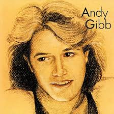 Andy Gibb - Andy Gibb