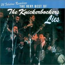 Knickerbockers - Lies