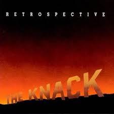 The Knack - Retrospective