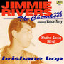 Jimmie-Rivers-&-The-Cherokees-Brisbane-Bop