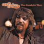 Waylon-Jennings-The-Ramblin-Man