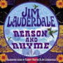 Jim-Lauderdale-Reason-and-Rhyme