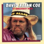 David-Allan-Coe-17-Greatest-Hits
