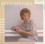 Reba-McEntire-What-Am-I-Gonna-Do-About-you