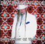David-Allan-Coe-Songwriter-Of-the-Tear