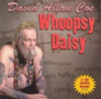 David-Allan-Coe-Whoopsy-Daisy-(2-cd)