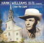 Hank-Williams-I-Saw-the-Light;-The-Health-&-Happiness-Show-Live-In-Nashville-1949