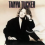 Tanya-Tucker-Tennessee-Woman