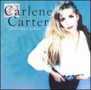 Carlene-Carter-Little-Love-Letters