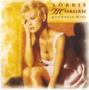 Lorrie-Morgan-Greatest-Hits