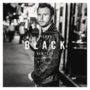 Dierks-Bentley-Black