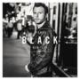 Dierks-Bentley-Black