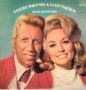 Porter-Wagoner-&-Dolly-Parton-Most-Requested