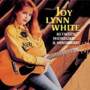 Joy-White-Between-Midnight-And-Hindsight