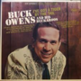 Buck-Owens-and-his-Buckaroos-Ive-Got-A-Tiger-By-The-Tail