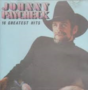 Johnny-Paycheck-16-Greatest-Hits