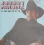Johnny-Paycheck-16-Greatest-Hits