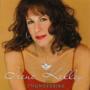 Irene-Kelley-Thunderbird