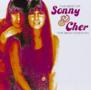 Sonny-&-Cher-The-Best-Of