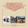 Liverpool-Express-The-Albums-(3-cd-set)