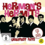 Hermans-Hermits-Greatest-Hits-(cd+dvd)