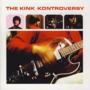 Kinks-Kontroversy