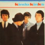Kinks-Kinda-Kinks