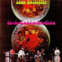 Iron-Butterfly-In-A-Gadda-Da-Vida