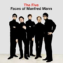 Manfred-Man-The-Five-Faces-Of-Manfred-Mann-(Best-Of-Japan-persing)