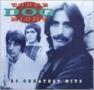 Three-Dog-Night-20-Greatest-Hits