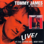 Tommy-James-and-the-Shondells-Live-At-the-Bitter-End-New-York